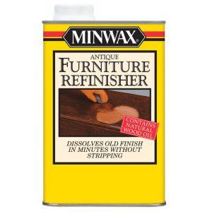 płyn do usuwania starego lakieru farby płyn do renowacji drewna, rozpuszczalnik do podkładów , płyn do renowacji