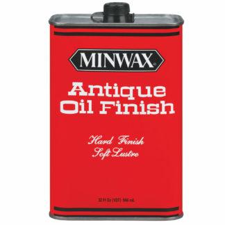 oleje i woski do drewna, olej ochronny do drewna. olej wykończeniowy do drewna