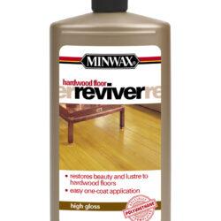 płyn odnawiający podłogi, odświeżanie podłóg drewnianych, renowac podłóg drewnianychja podłóg drewnianych, czyszczenie