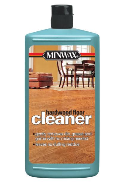 płyn do mycia podłóg, czyszczenie podłóg drewnianych, renowacja podłóg drewnianych
