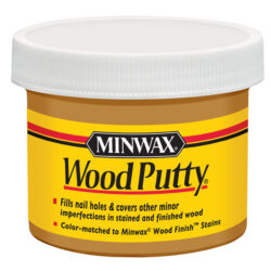 kit od naprawy drewna. kit do drewna,wypełniacz do drewna, reperowanie dziur w drewnie