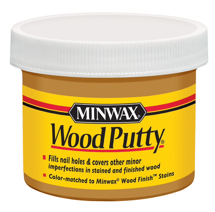 Minwax_WoodPutty_Cherry_300