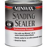 Professional Formula Sanding Sealer,uszczelniacz i podkład do drewna, podkład do drewna