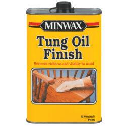 olej ochronny do drewna, minwax, bejce, kolory