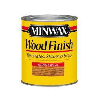 bejca do drewna, farba do drewna,