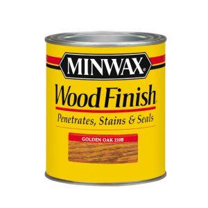 bejca olejna do drewna