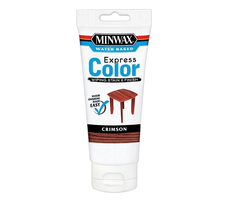 minwax-express-color-wiping-stain-finish