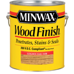 bejca olejna do drewna ekologiczna, castorama, praktiker, bejca kolory