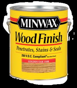 bejca olejna do drewna l