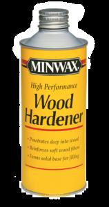 preparat, zgniłe drewno, spróchniałe drewno, konserwacja drewna