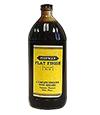 1904 - Arthur B. Harrison tworzy swój pierwszy hydroizolacyjny produkt z Clifford I. Miller Company