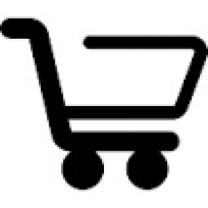sklep lakierobejce,bejce. do drewna, sklep internetowy minwax