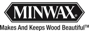 minwax, bejce, lakiery i farby do drewna.