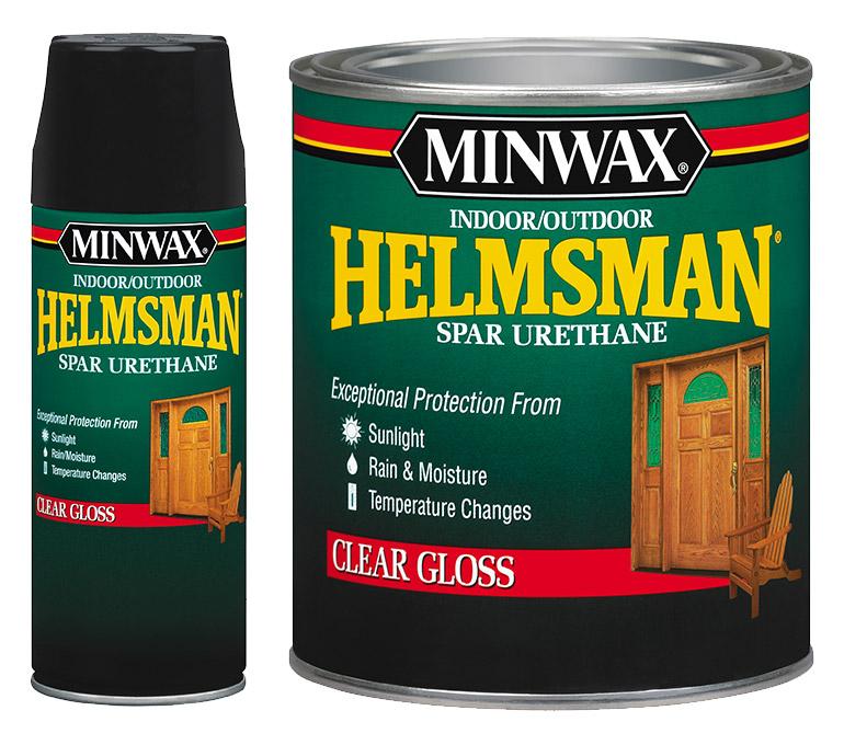 minwax-helmsman-spar-urethane[1]