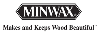 Wood Projects are Simply Not Complete Without Minwax!