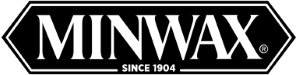 Minwax – Bejce, lakiery, lakierobejce do drewna