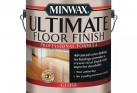 Lakier do podłogi Minwax® Ultimate Floor Finish