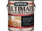 Lakier do podłóg Minwax® Ultimate Floor Finish
