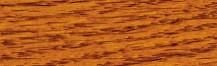 Szlachetny Klon 223 (Colonial Maple)