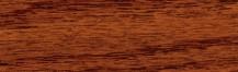Czerwony Kasztan 232 (Red Chestnut)