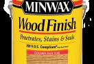 Bejca olejna do drewna Minwax® Wood Finish™ 0,236 L