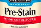 Podkład wodny do drewna Minwax® Water Based Pre-Stain Wood Conditioner
