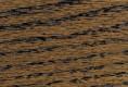 Czekoladowy Dąb 2750 (Jacobean)
