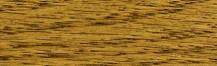 Ziemisty Brąz 2126 (Driftwood)