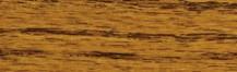 Ciemny Dąb 230 (Early American)