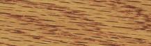 Złoty Orzech 245 (Golden Pekan)