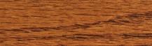 Czerwony Cedr 231 (Gunstock)