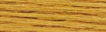 Naturalna Sosna 218 (Puritan Pine)