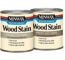 Bejca wodna do drewna Minwax® Water Based Wood Stain