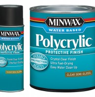 minwax-polycrylic-protective-finish[2]