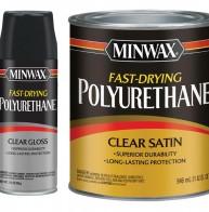 Lakier do drewna do wewnątrz minwax-fastdrying-polyurethane[1]