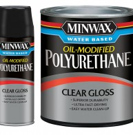 minwax-water-based-oilmodified-polyurethane[1]