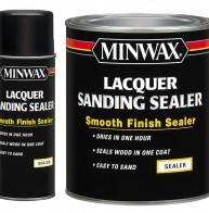 minwax-lacquer-sanding-sealer[1]