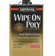 Wipe_on_Poly_Satin_300