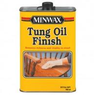 Tung_Oil_v2_300