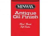 Olej ochronny do drewna Minwax® Antique Oil Finish