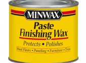 Wosk ochronny do drewna Minwax® Paste Finishing Wax