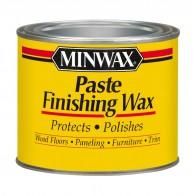 Paste_Wax_300