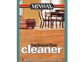 Płyn do mycia podłóg Minwax® Hardwood Floor Cleaner