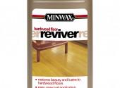 Płyn odświeżający lakier podłogowy Minwax® Hardwood Floor Reviver