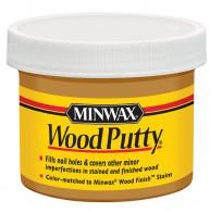 Minwax_WoodPutty_Cherry_300