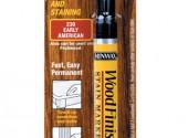 Marker z bejcą Minwax® Wood Finish™ Stain Marker