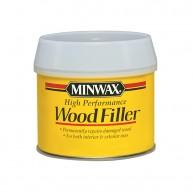 Wood_Filler_300