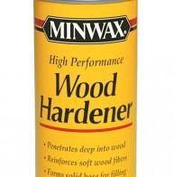Wood_Hardener_300