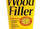 Szpachla do drewna Minwax® Stainable Wood Filler