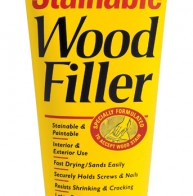 Stain_Wd_Fill_6oz_300